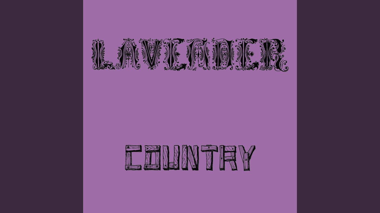 Lavender Country Comes Out for Seattle Pride's 40th Year