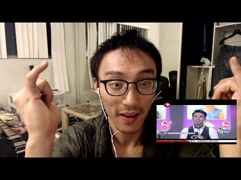 Top 5 Chinese Couples To Get Married in 2020 from YouTube · Duration:  4 minutes 3 seconds