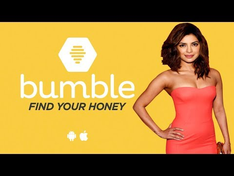 bumble dating app in india