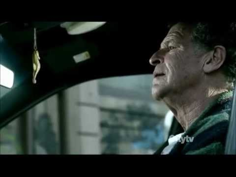 "My Favorite Scene From The TV Show ""Fringe"".wmv"