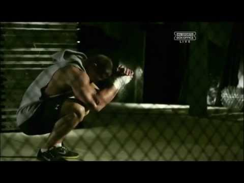John Cena All We Have Is Right Now (Wrestlemania 29 Promo)