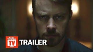 Patriot Season 2 Trailer   Rotten Tomatoes TV