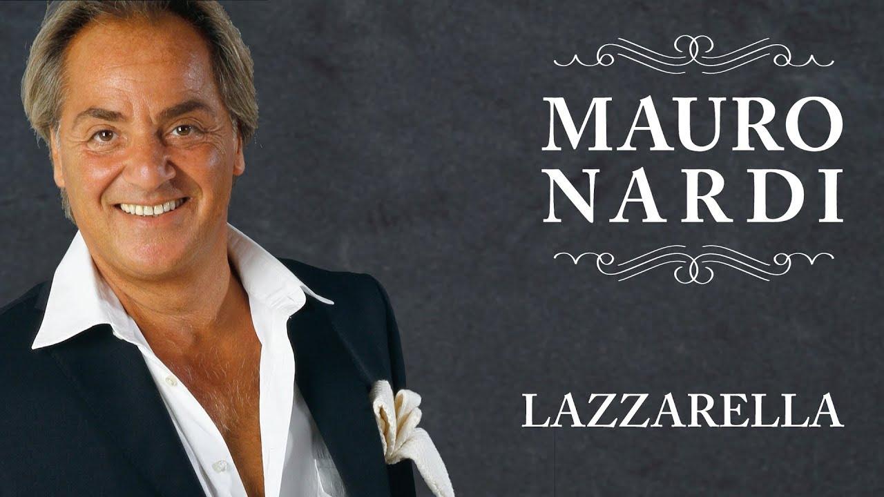 canzoni classiche napoletane gratis