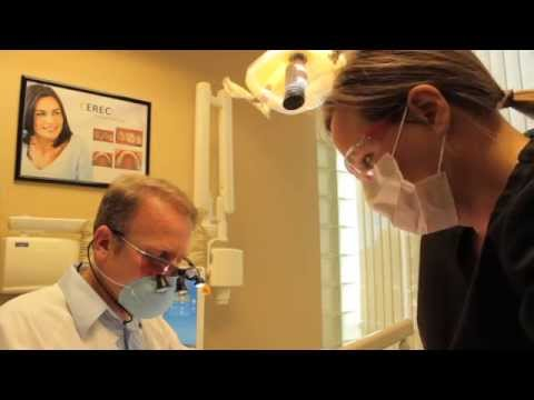 about-us-|-dr.-sean-thompson,-dds