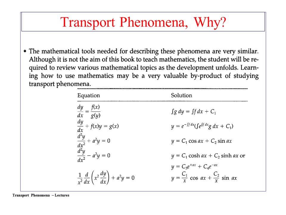 Anomalous transport phenomena and momentum space topology