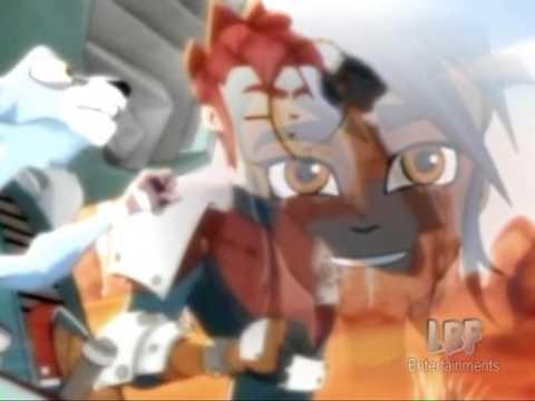 Baby Dragon's Playing With RadarrKaynak: YouTube · Süre: 1 dakika25 saniye