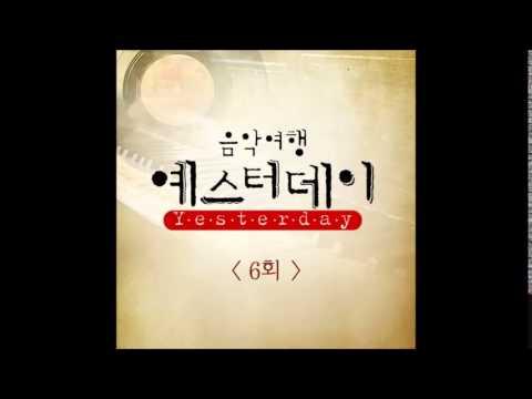 Daehyun hyosung társkereső