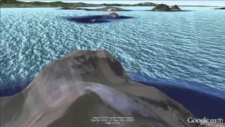 Volcanoes erupting types [ìgeoNews]