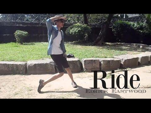 Twenty One Pilots - Ride (Dance Choreography)