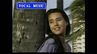 Sentimental Lady - Video Karaoke