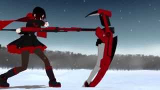 Repeat youtube video RWBY AMV - This Is Gonna Hurt