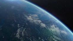 Insurance Gulf earth rotation