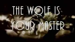 Gojira - L'Enfant Sauvage (Lyric Video) HD