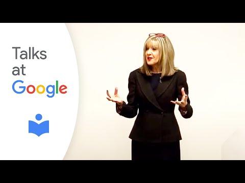 Authors at Google Presents: Hank Phillipi Ryan