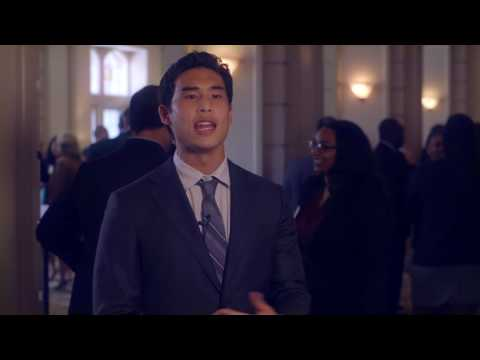 The ACC Chicago Diversity Summer Internship Program