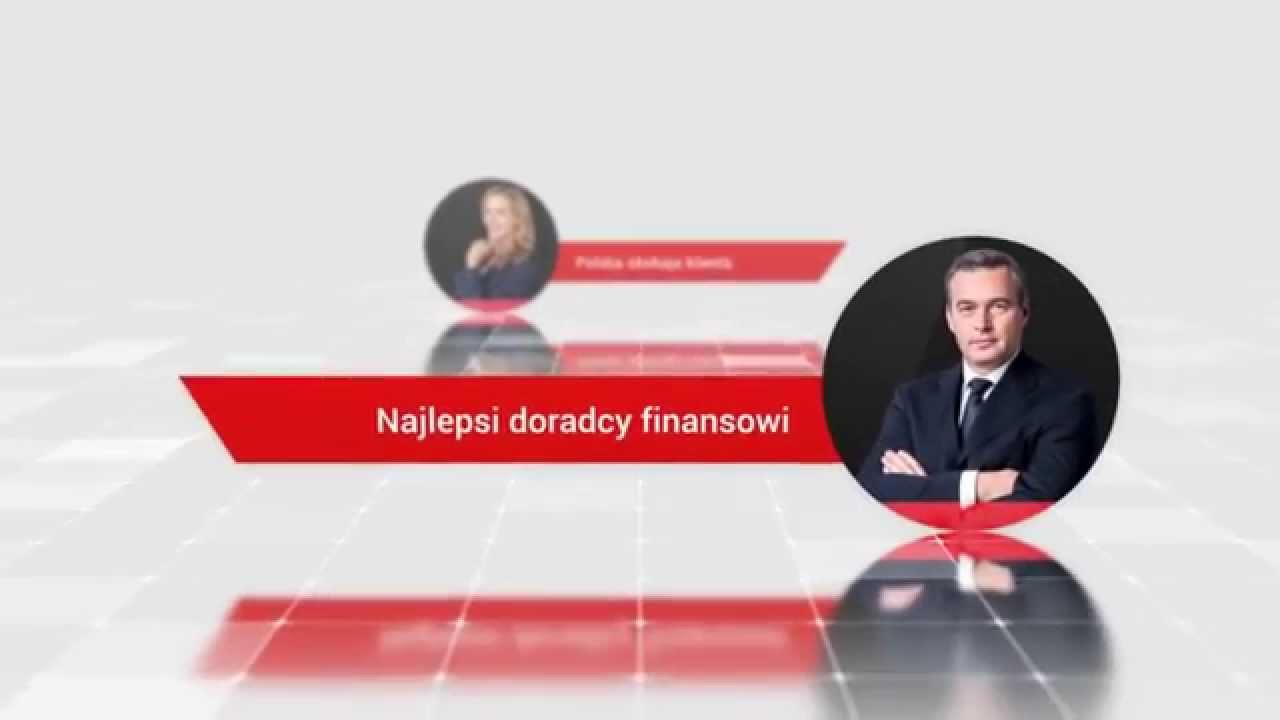 Opcje binarne platforma po polsku