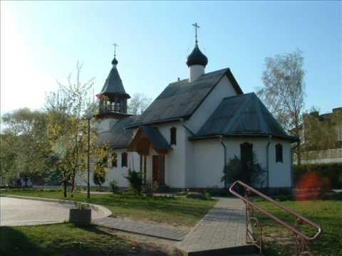 Photos du Belarus