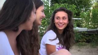 Ecole de langue pour jeunes et écoliers à Berlin, Allemagne