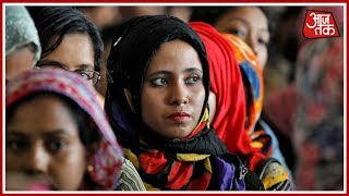 5 Ka Punch: Historic Judgement Liberates 9 Crore Muslim Women In India