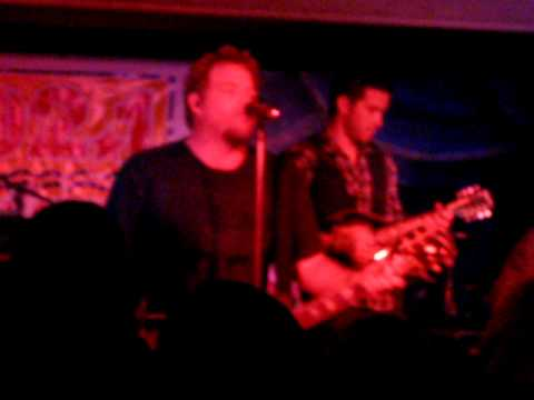 Pat Green- Texas in 1880 Live Gruene Hall