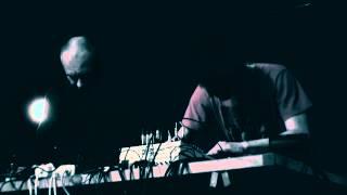 Experimental Music - Alexei Borisov (Ru) & Anton Mobin (Fr) #03