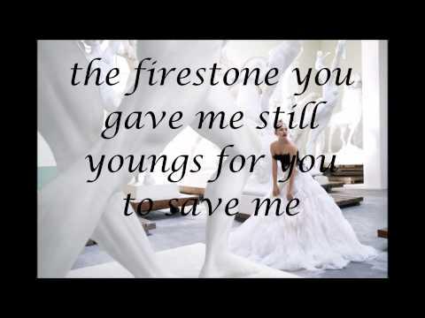 Sebastien ft Hagedorn - High On You lyrics