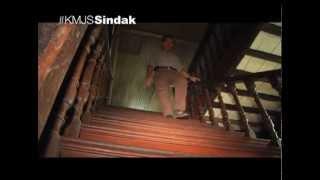 Haunted House sa San Miguel, Bulacan, binisita ng