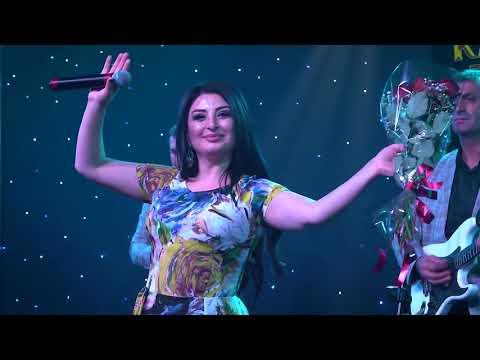 гр Самур Кьисмет жедач 2020 концерт в Москве официальный клип