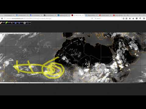 august-16-hurricane-outlook-and-discussion