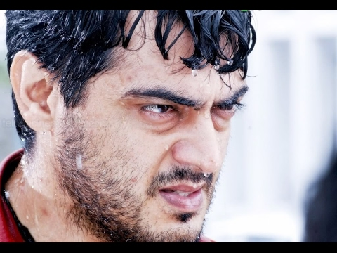 Thala Ajith Kumar Megahit Movie - Citizen - Tamil Full Movie | Meena | Nagma | Vasundhara Das