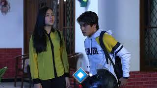 "Video RCTI Promo Layar Drama Indonesia ""ADA DUA CINTA"" Episode 11 download MP3, 3GP, MP4, WEBM, AVI, FLV Mei 2018"