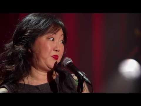 My Ethnicity half Korean half Nicaraguan Asian/Latina hapa 저는 한국 혼혈입니다 from YouTube · Duration:  9 minutes 25 seconds