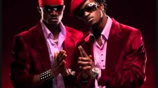 P Square ft  2face   Possiblity