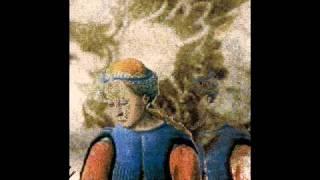 German medieval love songs: Mein herz in steten treuen