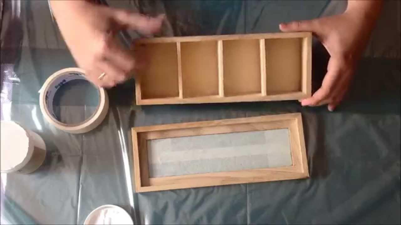 33 X 33cm 20 las servilletas de papel Monica Decoración Decoupage Shabby Chic-Rosas