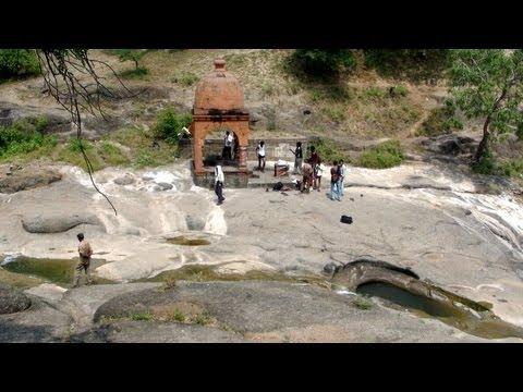 Bhimkund - Padmalaya, Erandol...n