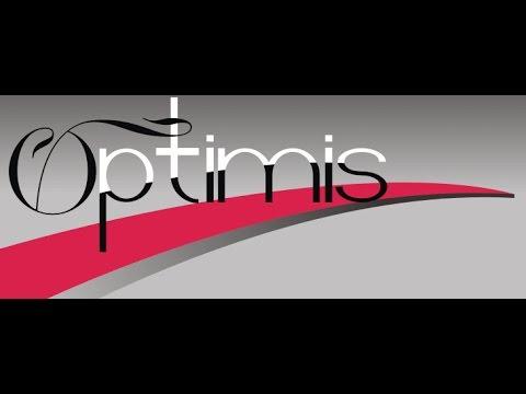 optimisme vs pesimisme Mp3