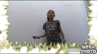 video fx kaisa hack kara