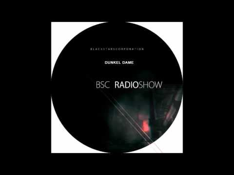 BSC RADIO SHOW DUNKEL DAME CHAPTER 50 FREE DOWNLOAD