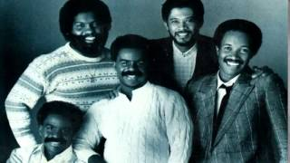 The Whispers - Two Occasions