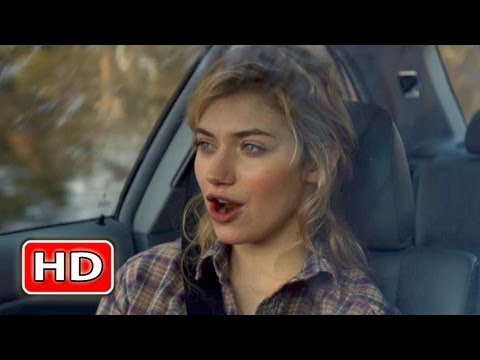 A Late Quartet Movie  starring Imogen Poots