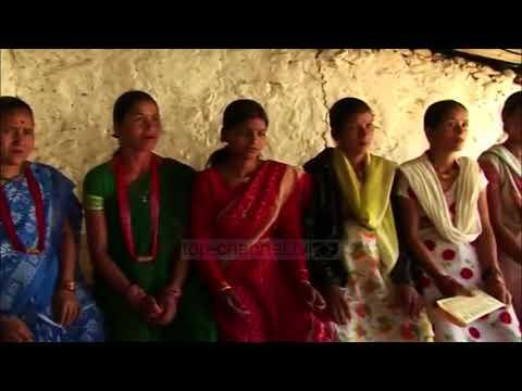 Nepal, fund traditës shekullore - Top Channel Albania - News - Lajme
