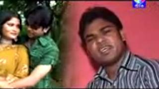 MD BOSHIR SONIA BANGLA SONG