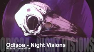 violent cases 005 odisoa a1 night visions