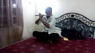 Basuri record by gopal