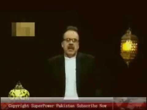Naimat Shah wali Ullah