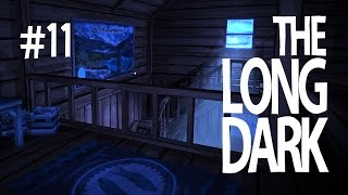 GIRLS NIGHT IN - THE LONG DARK (EP.11)