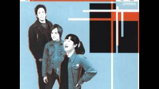 Ko & the Knockouts - I Wanna (See You Again)