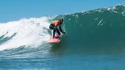 Baleal Surf Camp - Peniche, Portugal - WEEK 05/06/2017