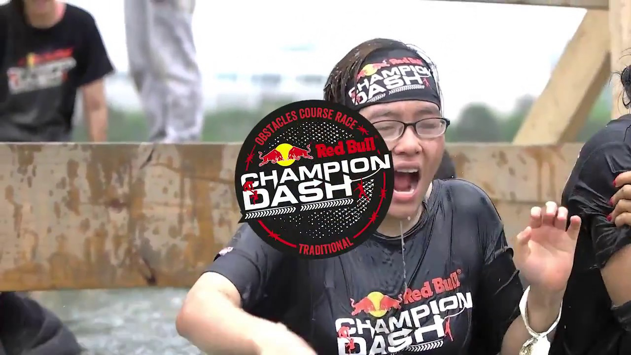 Champion Dash (@championdash)   Twitter